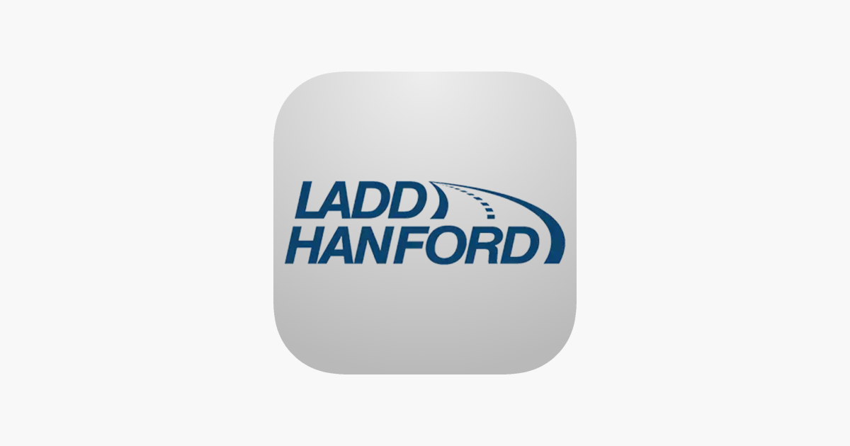 ladd hanford for life on the app store ladd hanford for life on the app store