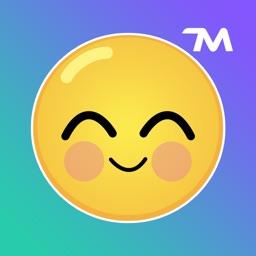 T-Mojix
