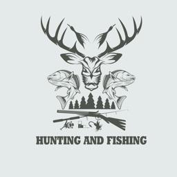 Hunting & Fishing Radio