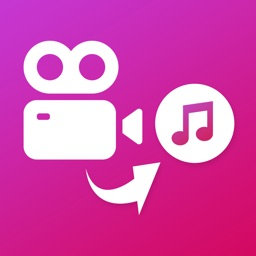 Easy Video to MP3 Converter