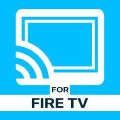 Video & TV Cast | Fire TV App on the App Store