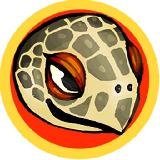 Sea Turtle Rescue icon
