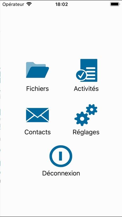 Bizouard & Associés screenshot-4