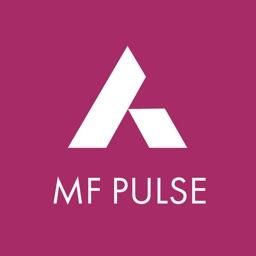 MF Pulse for Axis AMC