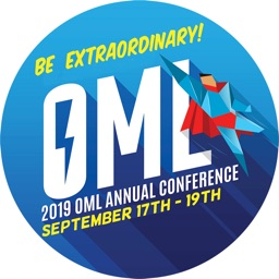 2019 OML Annual Conference