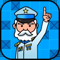 Codes for Battleship - Sea War online Hack