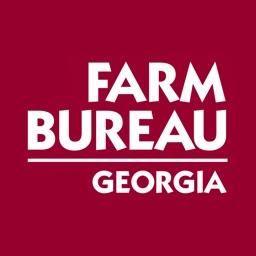 GA Farm Bureau Savings Plus