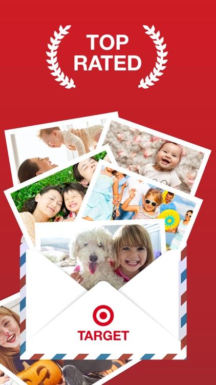Quick Prints - CVS Photo Print screenshot-9