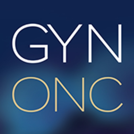 Gynecologic Oncology icon