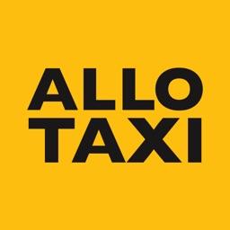 Allo Taxi Lebanon