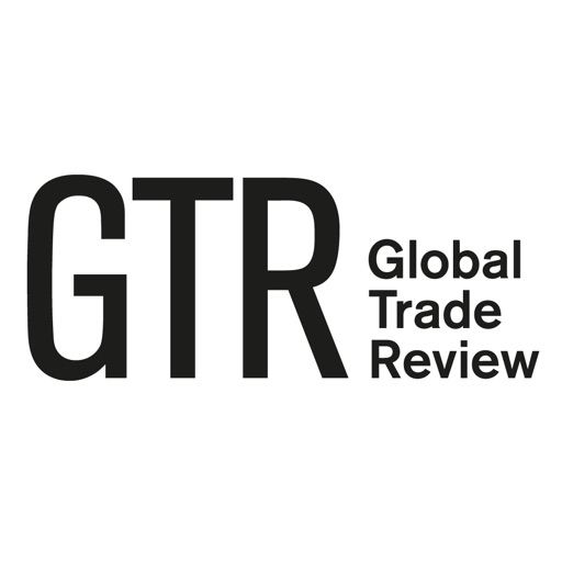 GTR - Global Trade Review