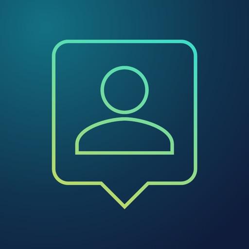 Popular App Store Free Apps in Slovenia - Mobile Fraud Assessment