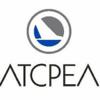 ATCPEA