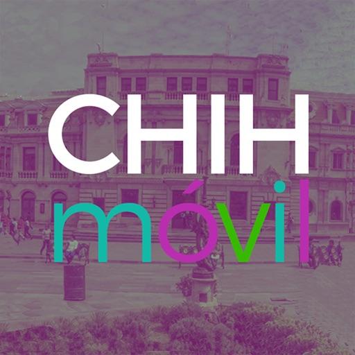 CHIHUAHUA Móvil