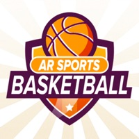 Codes for AR Sports Basketball Hack