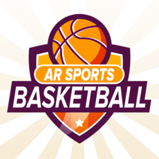 ‎AR Sports Basketball