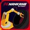タイヤ メーカー - iPhoneアプリ