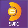 深圳和而泰家居在线网络科技有限公司 - Dawlance Sync  artwork