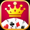 ⋆FreeCell Solitaire⋆ - iPadアプリ