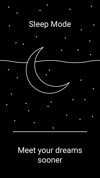 Endel: Focus, Sleep, Relax screenshot-3