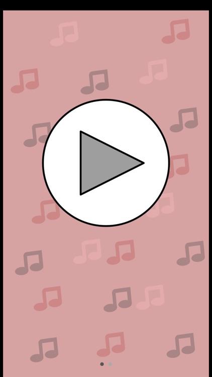 HupiRadio screenshot-3