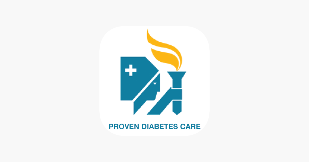 Actualización de la diabetes del Dr. Mohan 2020