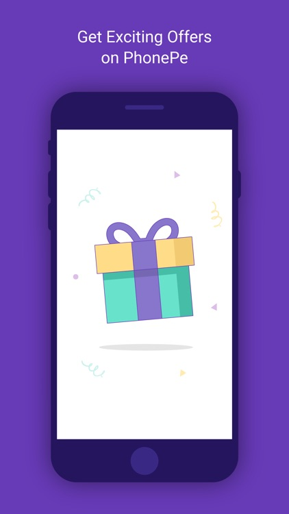 PhonePe - India's Payments App screenshot-8