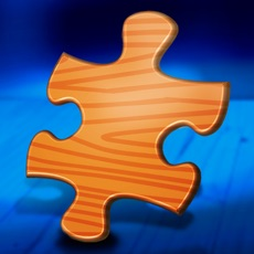 Activities of AR Jigsaw Puzzles+