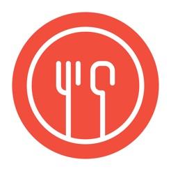 SARAH(サラ)一皿から探せるグルメコミュニティアプリ