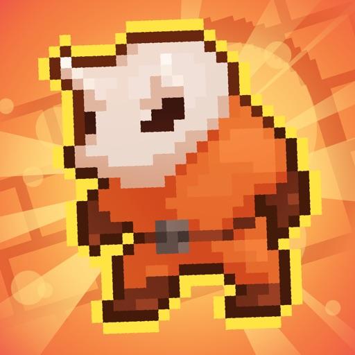Dungeon Builder Idle