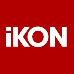 iKON MOBILE オフィシャル G-APP