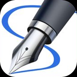 Draw easy - Learn to draw