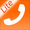 SmartFMC Lite