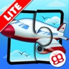 Transport Jigsaw Puzzles Lite - iPhoneアプリ
