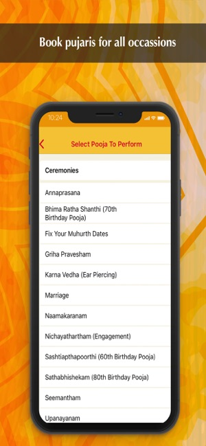 Mangaldeep Devotional App on the App Store