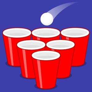 Pong Party 3D overview, reviews and download