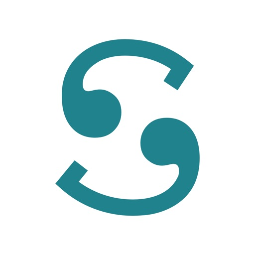 Scribd - audiobooks & ebooks icon