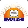 点击获取AMSC Institute