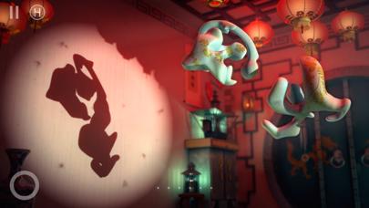 Скриншот №9 к Shadowmatic