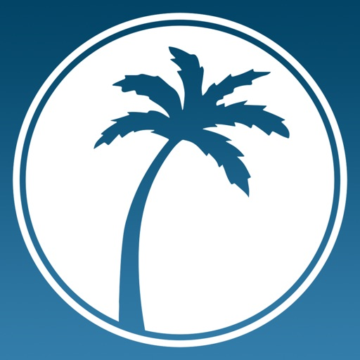 SD Church App icon