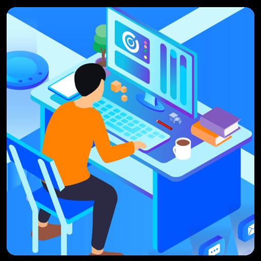 Popular template for platform