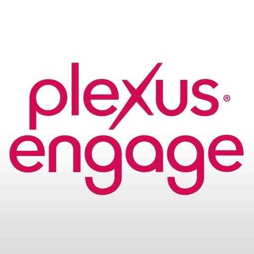 Plexus Engage