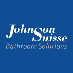 Johnson Suisse Product Catalog