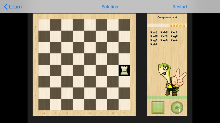 Chess with Danny screenshot-5