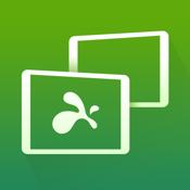 Splashtop Personal app review