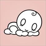 Oei, ik groei!: Slaap