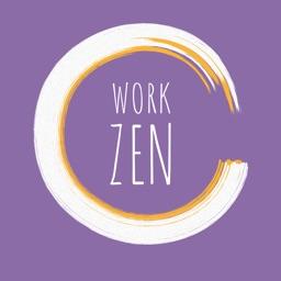 Work Zen