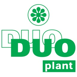 DUOPlant