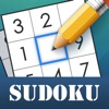 Sudoku Game:  best logic