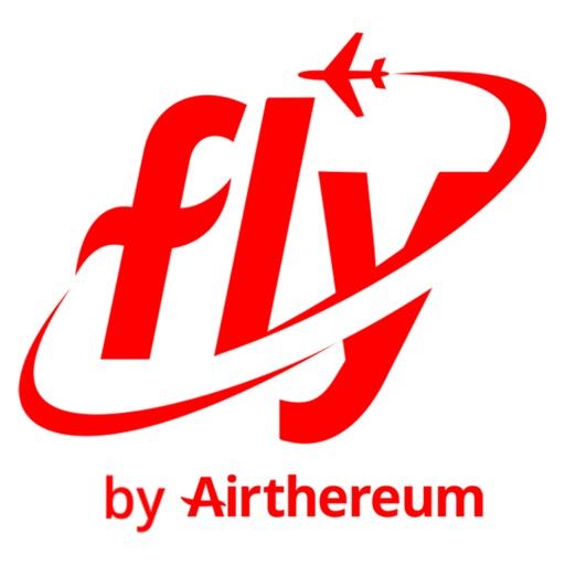 Fly Airthereum